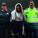 Juliana Oxenford califica de «bestia al volante» a Melisa González Gagliufii tras atropellar a jóvenes