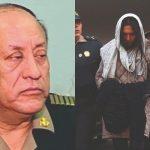 PNP detemina que Melisa González Gagliuffi manejaba a excesiva velocidad