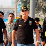 Los Olivos: comerciante denunció que serenos decomisaron violentamente su puesto