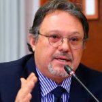 Carlos Mesía: Las declaraciones de Jorge Yoshiyama no deben ser tomadas en cuenta por el TC