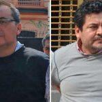 Liberan a Cuba y Luyo por demora de Pérez