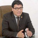 "Christian Hernández: ""Estamos aptos para asumir Puente Piedra"" [VIDEO]"