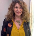 Gioconda Belli presenta novela en Miami