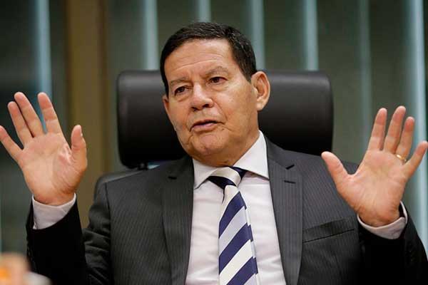 """""""El Perú es motivo de inspiración"""""""