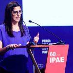 Gobierno pide a privadospriorizar cierre de brechas