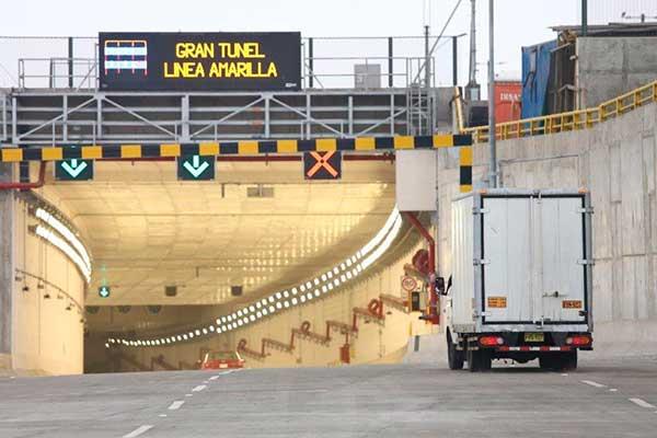 Municipio de Lima presentaría otros dos arbitrajes, revelan