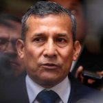 Ollanta Humala se pronuncia sobre Lula da Silva