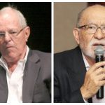 Vito Rodríguez de Grupo Gloria entregó US$200 mil a campaña de PPK