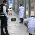 Callao: delincuentes disparan a cambista y le roban S/ 50 mil