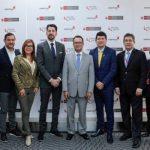 "Copa Libertadores 2019: Instalarán ""Fan Fest"" para el partido de River Plate ante Flamengo"