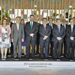 Grupo de Lima busca ejercer mayor presión