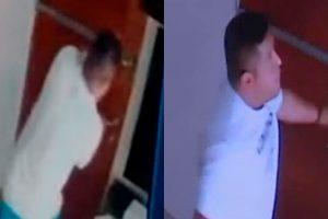 Punta Hermosa: falsos empadronadores intentaron asaltar una vivienda