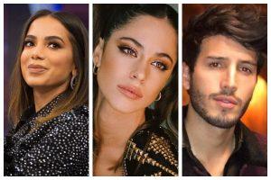 Copa Libertadores 2019: Tini Stoessel, Anitta y Sebastían Yatra cantarán en la ceremonia de apertura