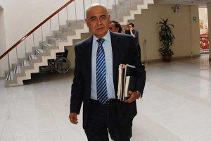 Vizcarra tapa su ineficiencia culpando al Congreso, afirma Ángel Delgado