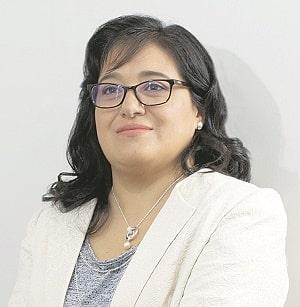 ¿Qué se reformaría en la constitución peruana?
