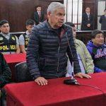 PJ resolverá mañana miércoles prisión preventiva contra César Villanueva