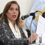 CAL: desaparecen actas y Comité Electoral no da la cara