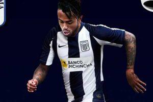 ¡OFICIAL! Conozca la nueva piel de Alianza Lima para la temporada 2020