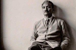 Rinden tributo a la obra de José María Arguedas