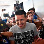 Boca Juniors: lista de Riquelme ganó las elecciones y Guerrero se acerca al club 'xeneize'