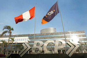 BCP, La Fiduciaria y CAA, bajo la lupa