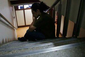 559 suicidios en lo que va del año en el Perú