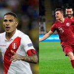 COPA AMÉRICA 2020: Perú debutará ante Qatar en Medellín