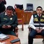 ¡ESCÁNDALO! Detienen a 16 policías por tráfico de drogas