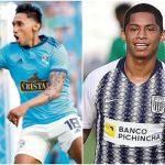 LA PREVIA: Sporting Cristal recibe a Alianza Lima por la vuelta de la semifinal