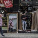 Brasil perdió 1,1 millones de empleos formales en el acumulado hasta mayo
