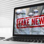 La pandemia de los fakenews y los desafíos editoriales