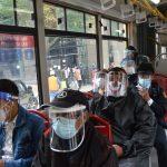Coronavirus en Perú: casos confirmados ascienden a 1 332 939