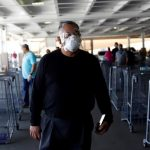 Puerto Rico ve con preocupación el alza de casos de coronavirus entre médicos