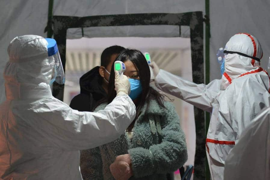 Coronavirus en Perú: Minsa informa que hay 9,317 fallecidos y 279,419 casos confirmados