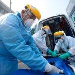 Coronavirus en Perú: Minsa informa que número de contagios aumentó a 805,302