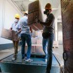 Distribuyen más de 45 toneladas de suministros médicos en Lima Metropolitana y 15 regiones