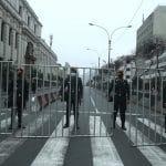 Fiestas Patrias: conoce el plan de desvíos en el centro de Lima [FOTOS]