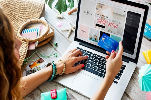Mayor crecimiento en pagos digitales