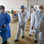 Loreto: médicos desmienten cifras del Gobierno