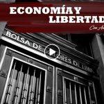 Economía y Libertad | Acuerdo Escazú: ¿Realmente le conviene este Acuerdo a Perú?