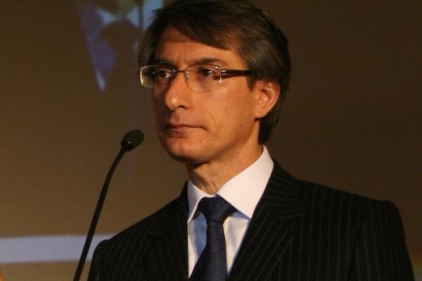 Federico Salazar sobre gestión del Gobierno ante COVID-19: «Destrozaron la economía a cambio de nada»