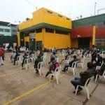 SJM: mercado Ciudad de Dios no cerrará sus puertas tras pruebas COVID-19