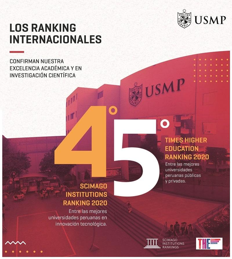 USMP  12.07.2020