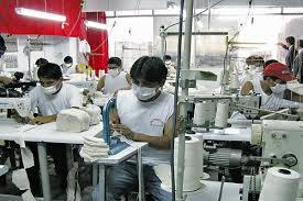 Baca Campodónico: La burocracia impide acogerse a Reactiva Perú