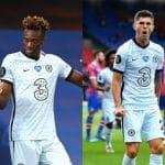 Chelsea venció 3-2 al Crystal Palace y se mantiene en zona de Champions League