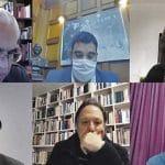 Declaran procedentes denuncias interpuestas por Zoraida Ávalos