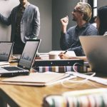 ¿Cómo mejorar la comunicación interna en una empresa?