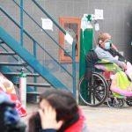 Muertos oficiales por coronavirus aumentan a 12,054 en día 120 de emergencia en el Perú