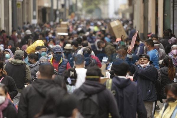 Coronavirus en Perú: Minsa usará más de S/7 mil millones para enfrentar la segunda ola