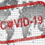 Hay más de 8.84 millones de personas contagiadas por Covid-19 en el mundo